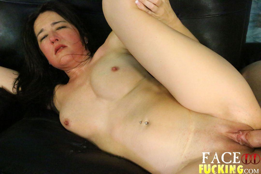 Logan Lace Szukanie Filmy Porno  Pornhubcom