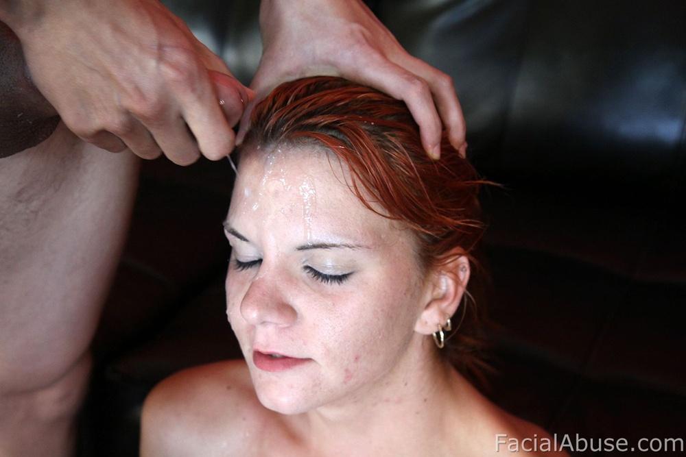 shaved nude men images