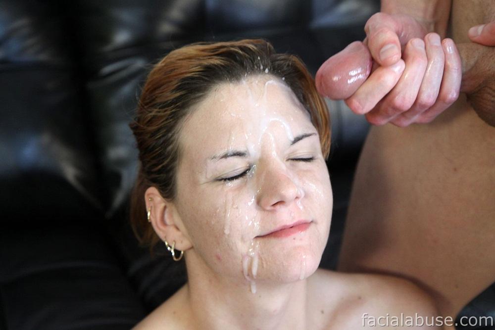 Mens anal dildo ringtone