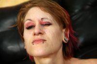 Facial Abuse Metal Kitty 2